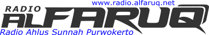 Radio Al Faruq
